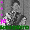 JC Mosquito