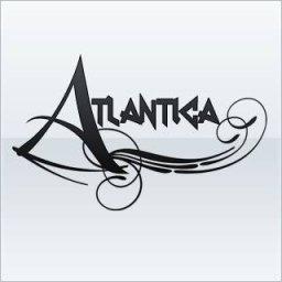 @atlantica