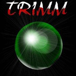 @trimm