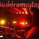 Buddrumming