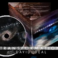 David C Deal