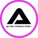 Alvin Production