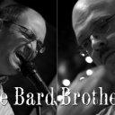 bardbrothers
