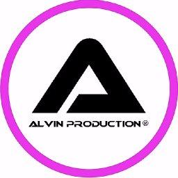 @alvin-production2