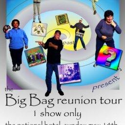 @the-big-bag-band