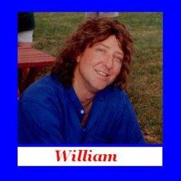 @william