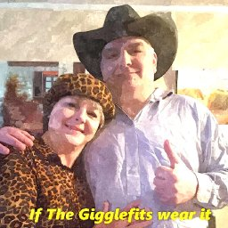 @the-gigglefits