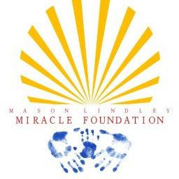 @mason-lindley-miracle-foundation