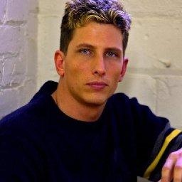 @james-limborg