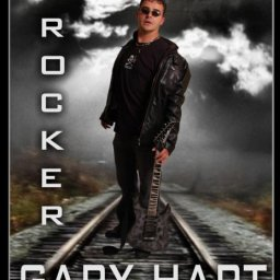@gary-hart