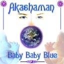 akashaman