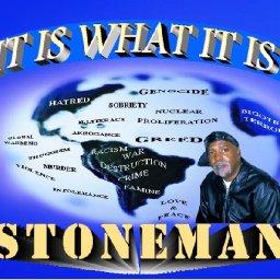 @stoneman