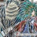 Chronamut