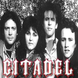 @citadel