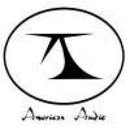@american-audio