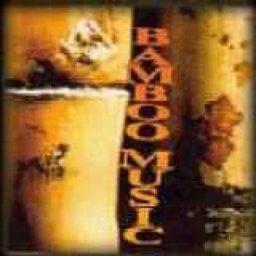 @bamboo-music