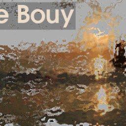 @the-bouy