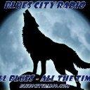 BluesCity