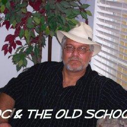@old-school
