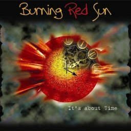 @burning-red-sun