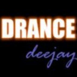 @drance-deejay