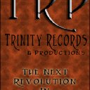 TrinityRecords