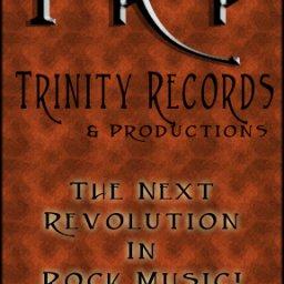 @trp-recording-studio