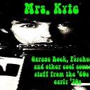 Mrs Kyte