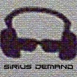 @sirius-demand