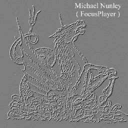 @michael-nunley