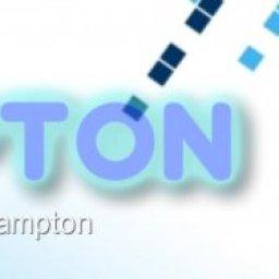 @hampton