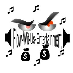 @flow-wit-us-entertainment