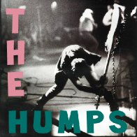 the Humps