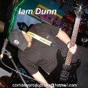 IamDunn