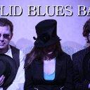 Orplid Blues Band