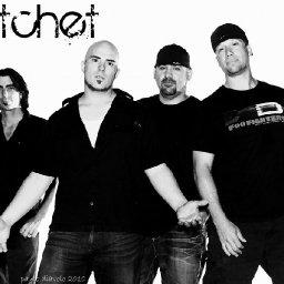 @ratchet