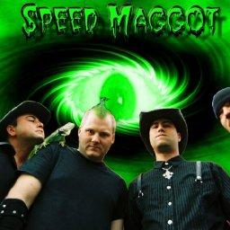 @speed-maggot
