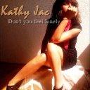 Kathy Jac