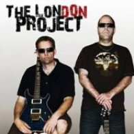 The London Project