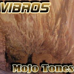 @vibros