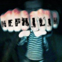 @heiko-nephilim