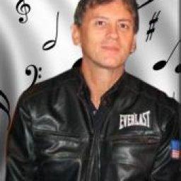@paul-robert-thomas
