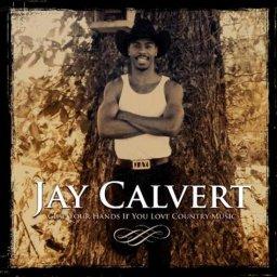 @jay-calvert
