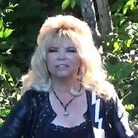 Helen DeBaker-Vorce