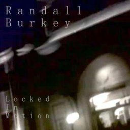 @randall-burkey
