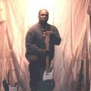Musically Mr M