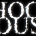 Shockhouse