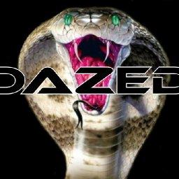 @dazed