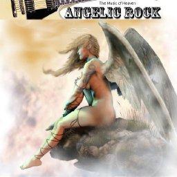 @angelic-rock