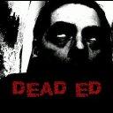 MrDead